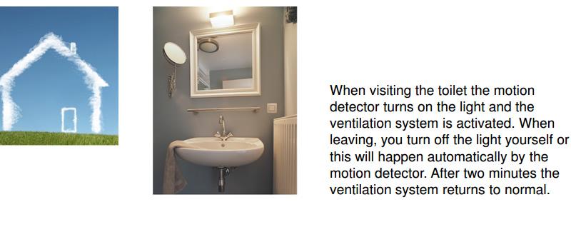 Smart Home Control 6