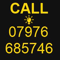call Barton Electrical, Ipswich Electrcians