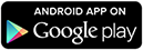 Click Here to download the Google app