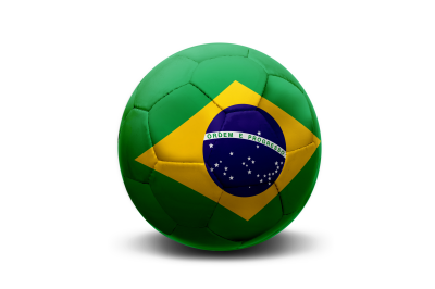 World Cup and TV Licenses