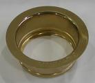 Brass sink bush grab 2