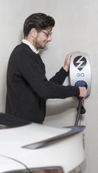 charging-at-home