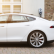 Are Electric Cars The Future For Motoring?