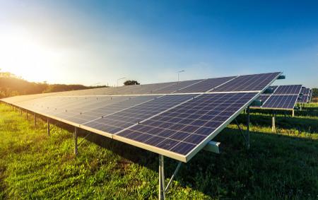 post renewable, renewable energy